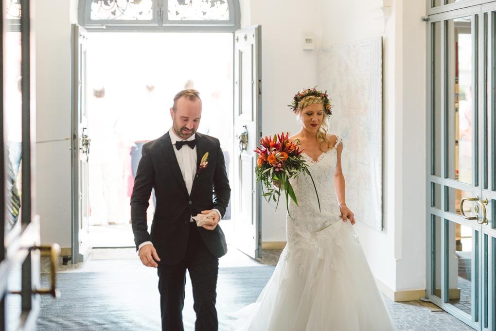 Hochzeitsfotograf, Ingolstadt, Bayern, Wedding, Oberbayern, -8482