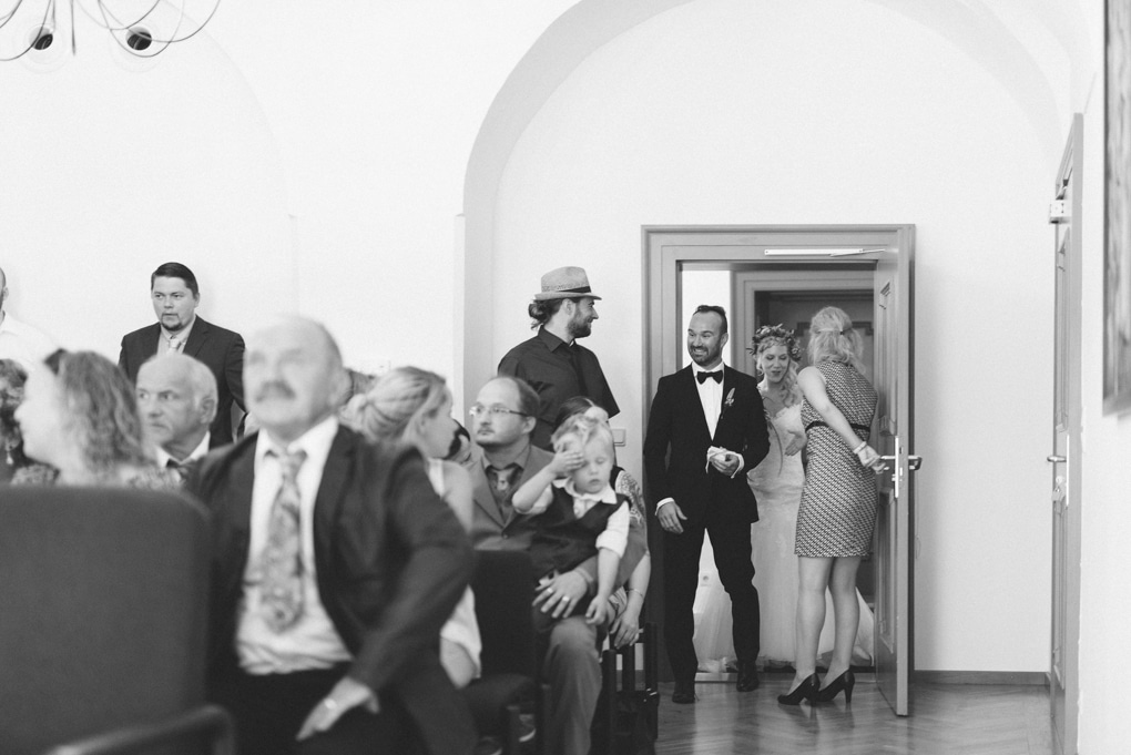 Hochzeitsfotograf, Ingolstadt, Bayern, Wedding, Oberbayern, -8494