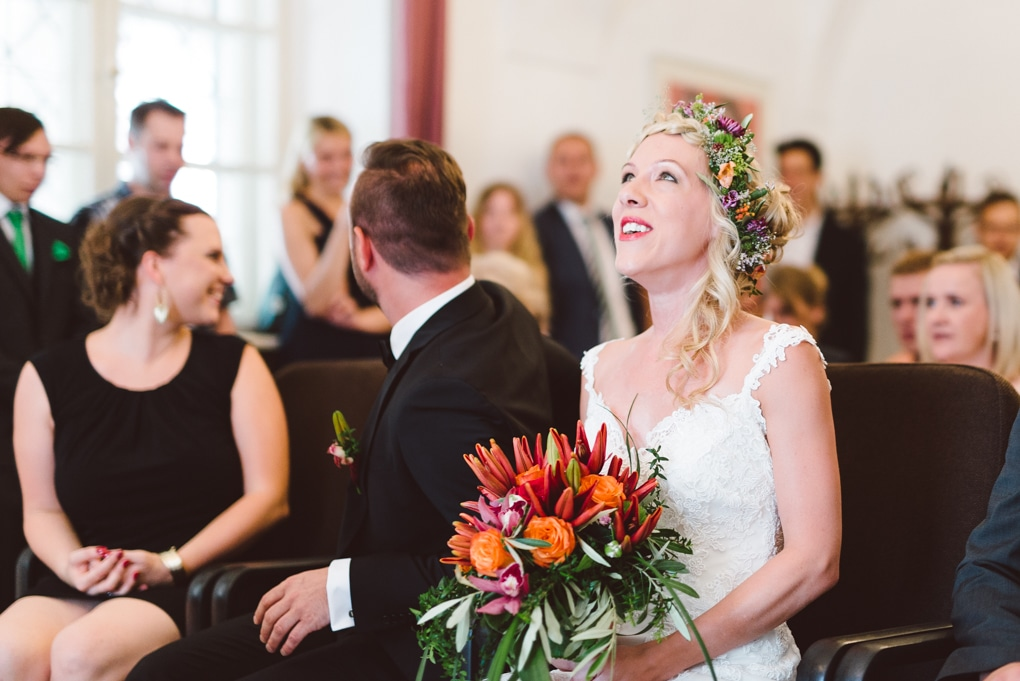 Hochzeitsfotograf, Ingolstadt, Bayern, Wedding, Oberbayern, -8498
