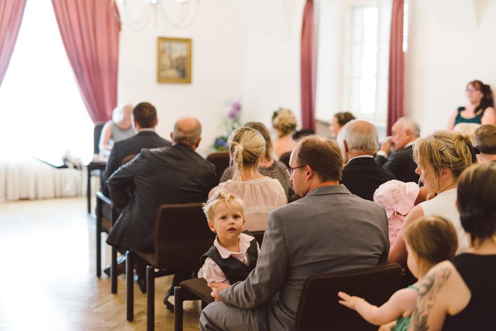 Hochzeitsfotograf, Ingolstadt, Bayern, Wedding, Oberbayern, -8502