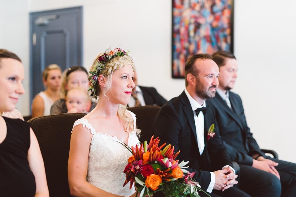 Hochzeitsfotograf, Ingolstadt, Bayern, Wedding, Oberbayern, -8508