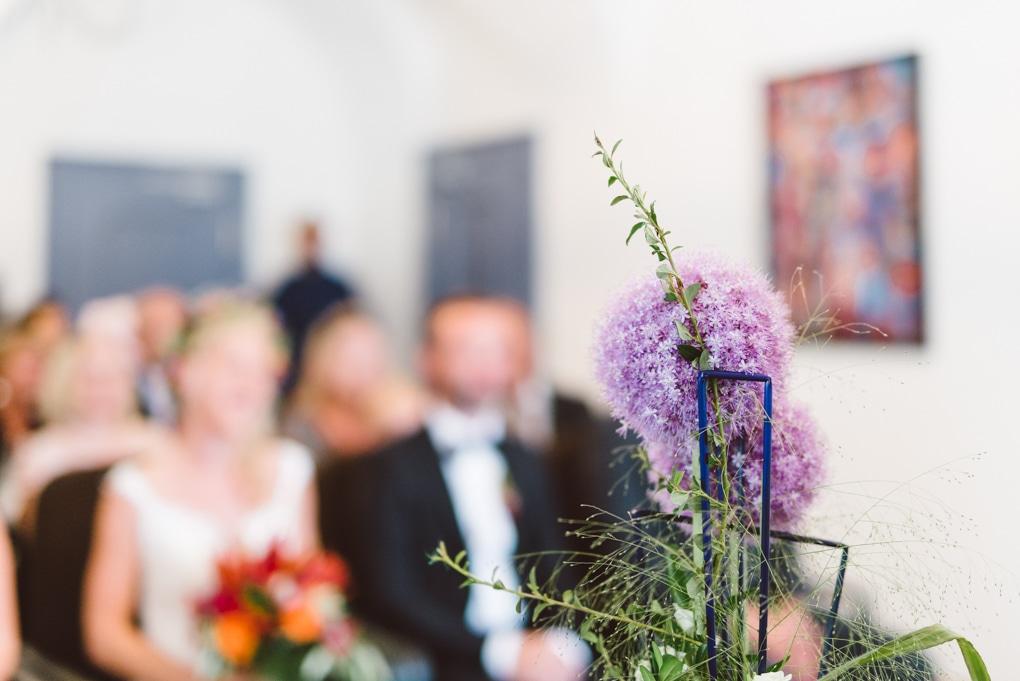Hochzeitsfotograf, Ingolstadt, Bayern, Wedding, Oberbayern, -8510