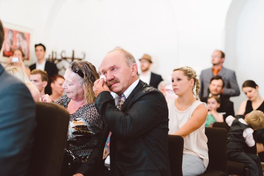 Hochzeitsfotograf, Ingolstadt, Bayern, Wedding, Oberbayern, -8516