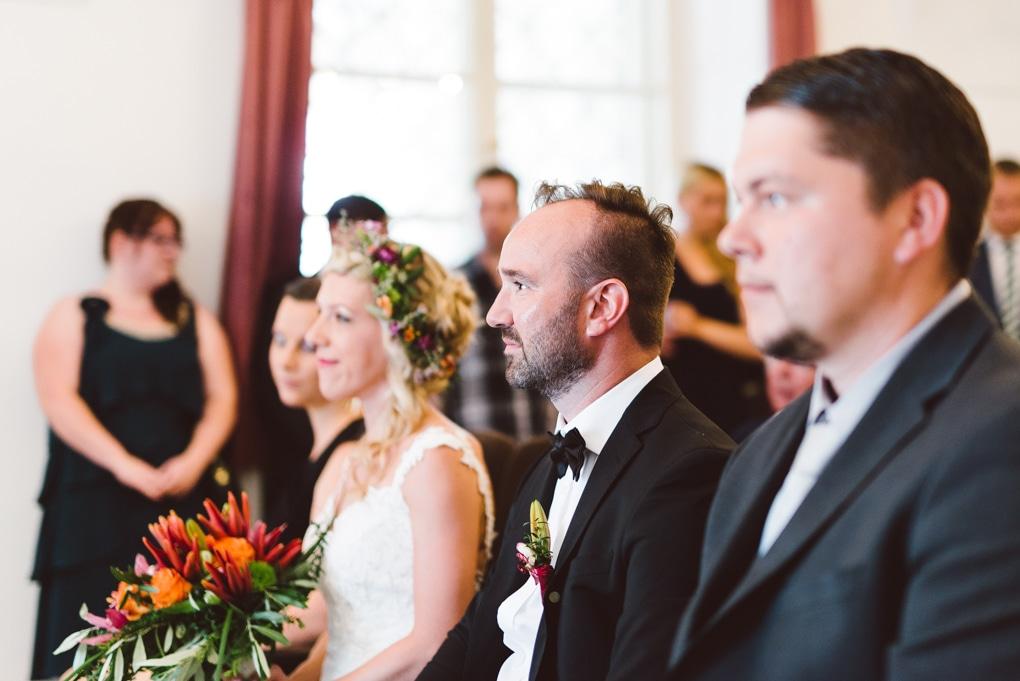 Hochzeitsfotograf, Ingolstadt, Bayern, Wedding, Oberbayern, -8517