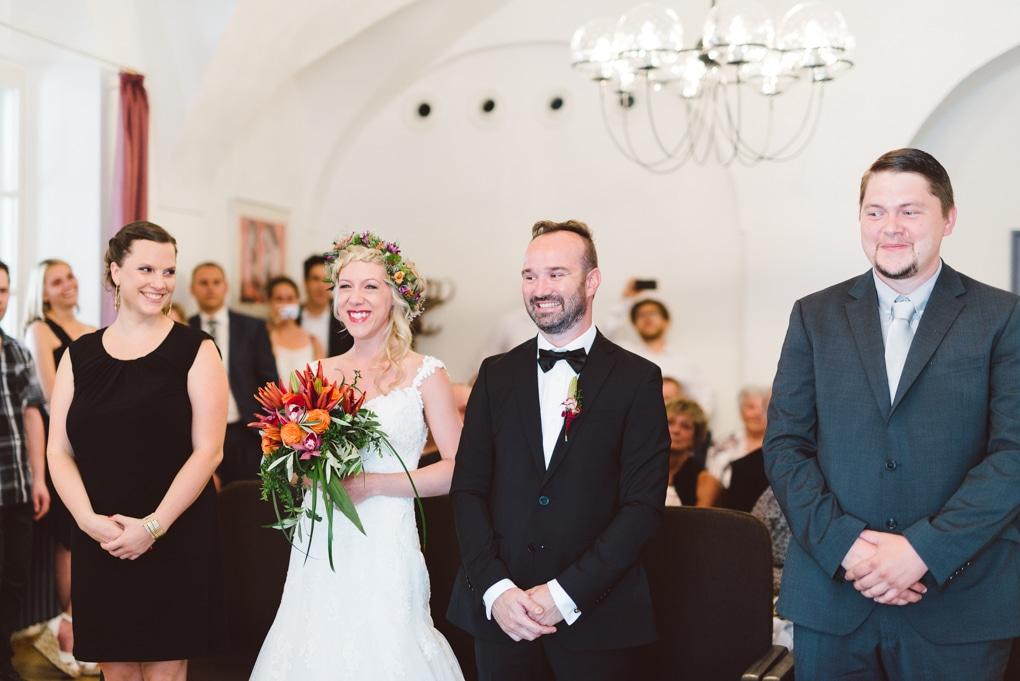 Hochzeitsfotograf, Ingolstadt, Bayern, Wedding, Oberbayern, -8533