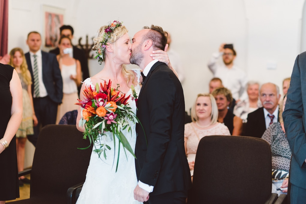 Hochzeitsfotograf, Ingolstadt, Bayern, Wedding, Oberbayern, -8537
