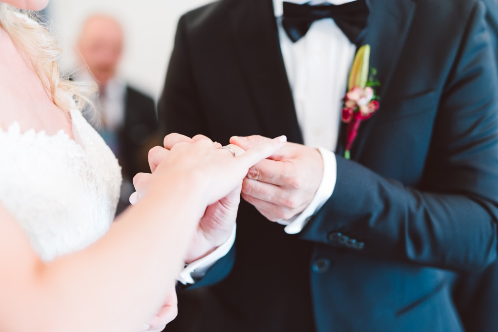 Hochzeitsfotograf, Ingolstadt, Bayern, Wedding, Oberbayern, -8541