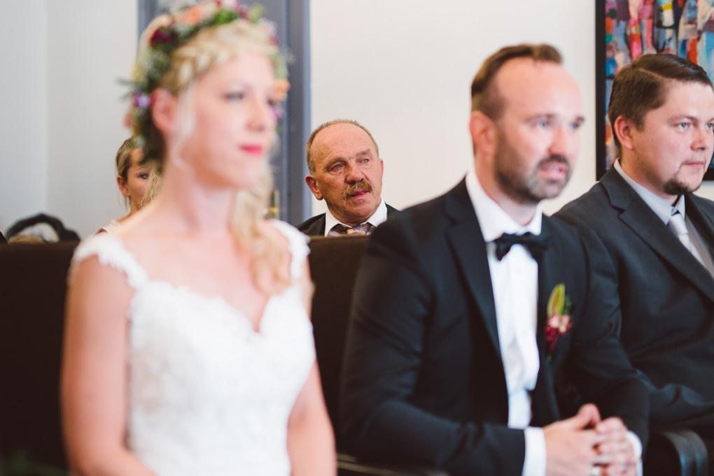 Hochzeitsfotograf, Ingolstadt, Bayern, Wedding, Oberbayern, -8550