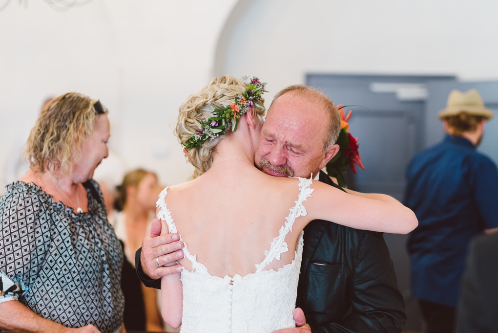 Hochzeitsfotograf, Ingolstadt, Bayern, Wedding, Oberbayern, -8574