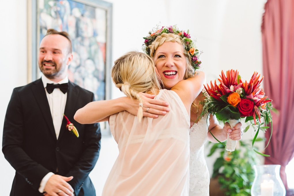 Hochzeitsfotograf, Ingolstadt, Bayern, Wedding, Oberbayern, -8580