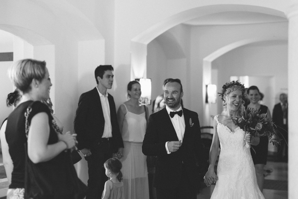 Hochzeitsfotograf, Ingolstadt, Bayern, Wedding, Oberbayern, -8585