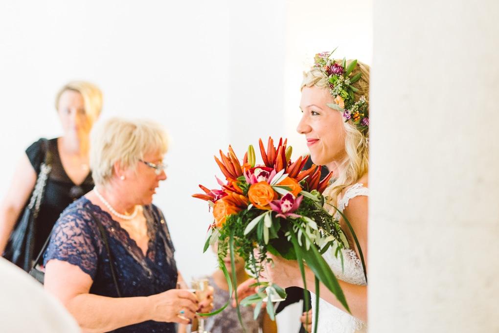 Hochzeitsfotograf, Ingolstadt, Bayern, Wedding, Oberbayern, -8591