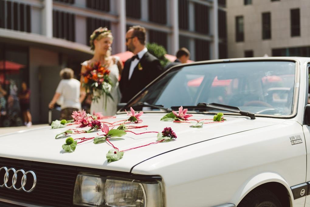 Hochzeitsfotograf, Ingolstadt, Bayern, Wedding, Oberbayern, -8638