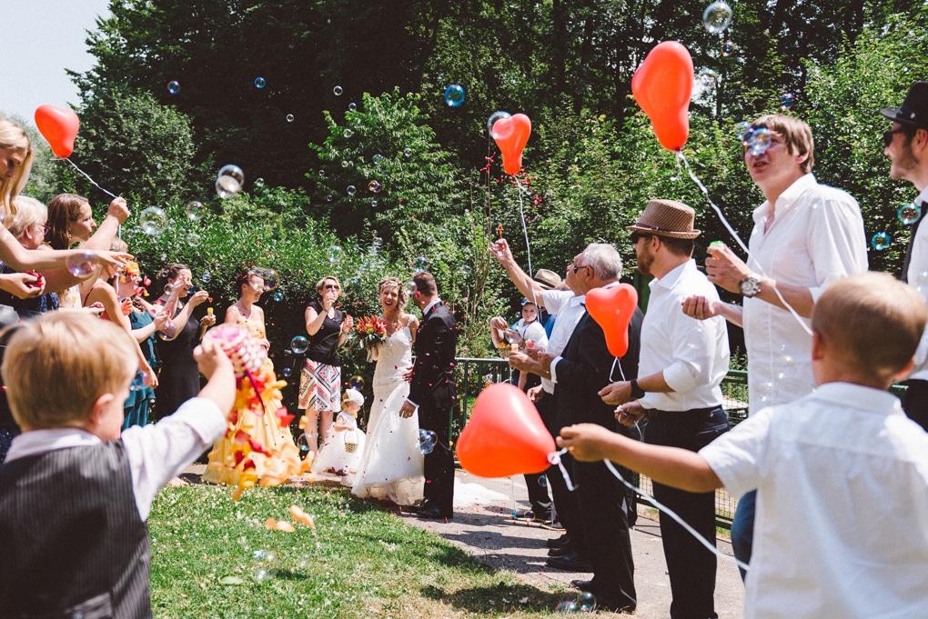 Hochzeitsfotograf, Ingolstadt, Bayern, Wedding, Oberbayern, -8696