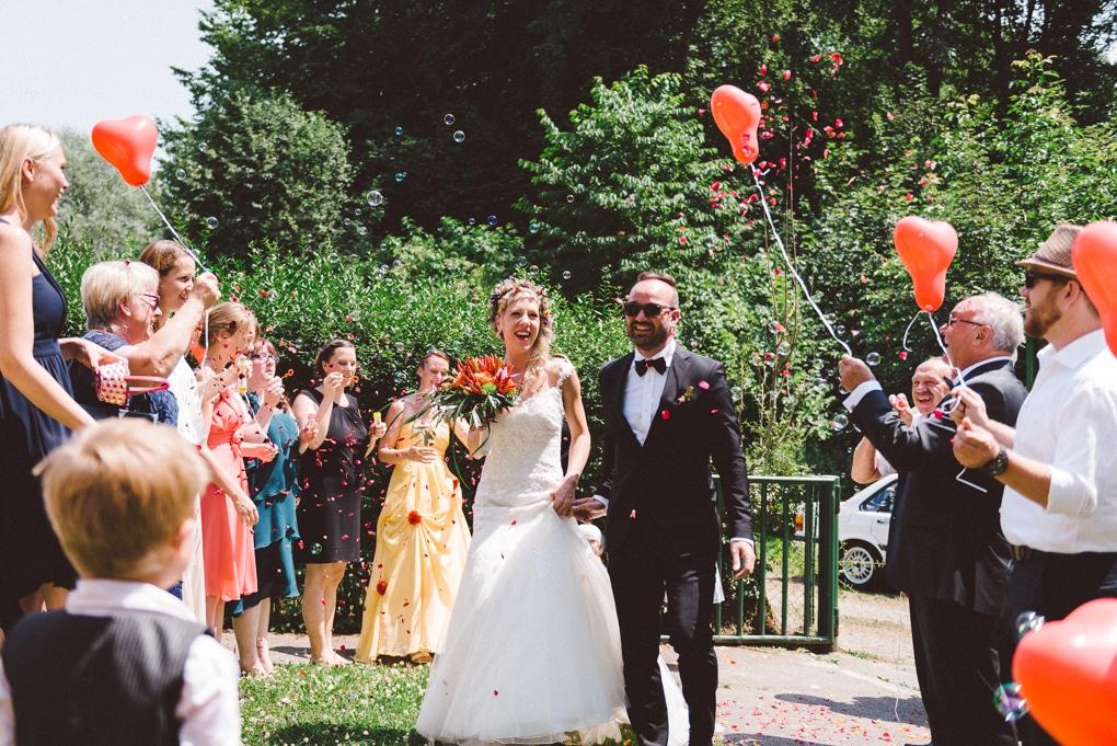 Hochzeitsfotograf, Ingolstadt, Bayern, Wedding, Oberbayern, -8699