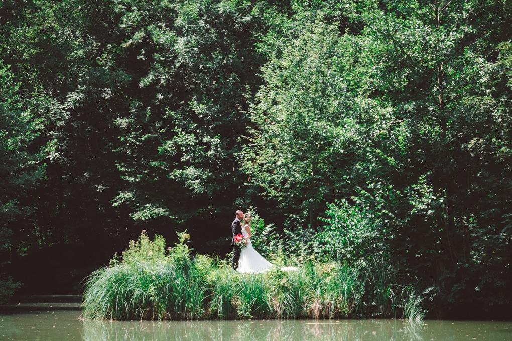 Hochzeitsfotograf, Ingolstadt, Bayern, Wedding, Oberbayern, -8734
