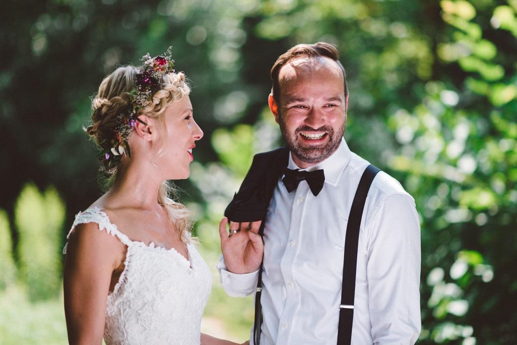 Hochzeitsfotograf, Ingolstadt, Bayern, Wedding, Oberbayern, -8748