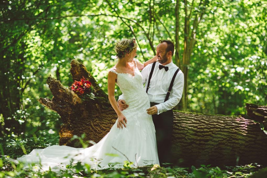 Hochzeitsfotograf, Ingolstadt, Bayern, Wedding, Oberbayern, -8813