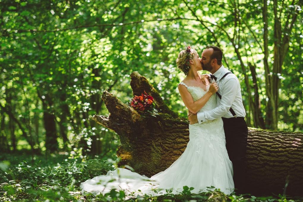 Hochzeitsfotograf, Ingolstadt, Bayern, Wedding, Oberbayern, -8839