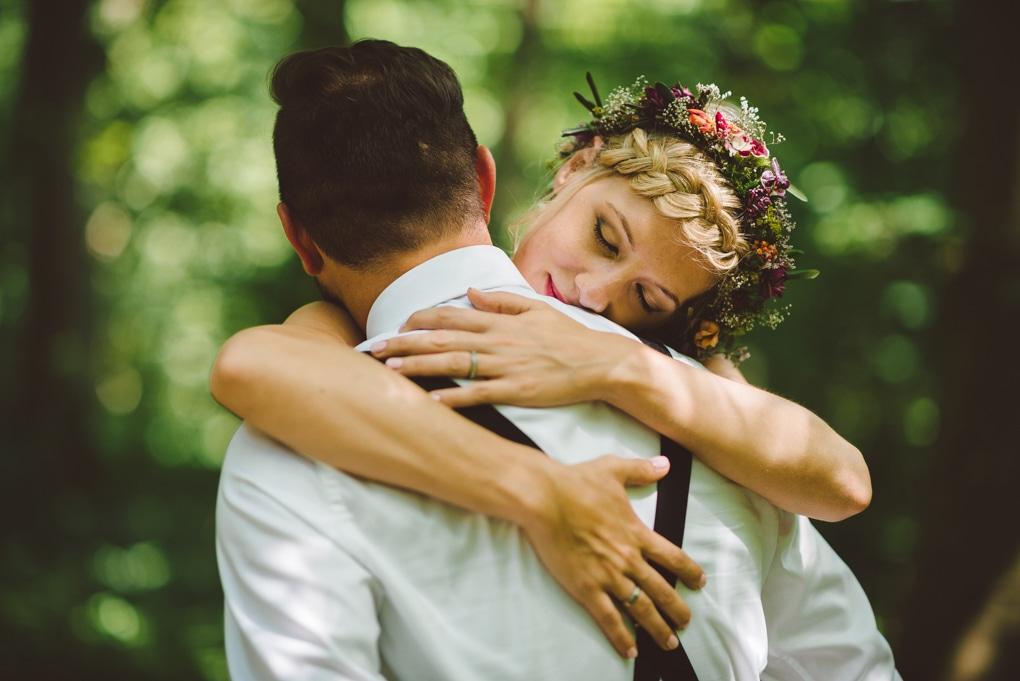 Hochzeitsfotograf, Ingolstadt, Bayern, Wedding, Oberbayern, -8858