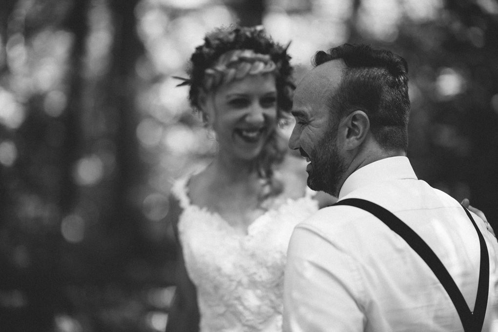 Hochzeitsfotograf, Ingolstadt, Bayern, Wedding, Oberbayern, -8862