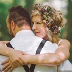 Hochzeitsfotograf, Ingolstadt, Bayern, Wedding, Oberbayern, Robert Larsen Photography, Hochzeitsfotograf Robert Larsen