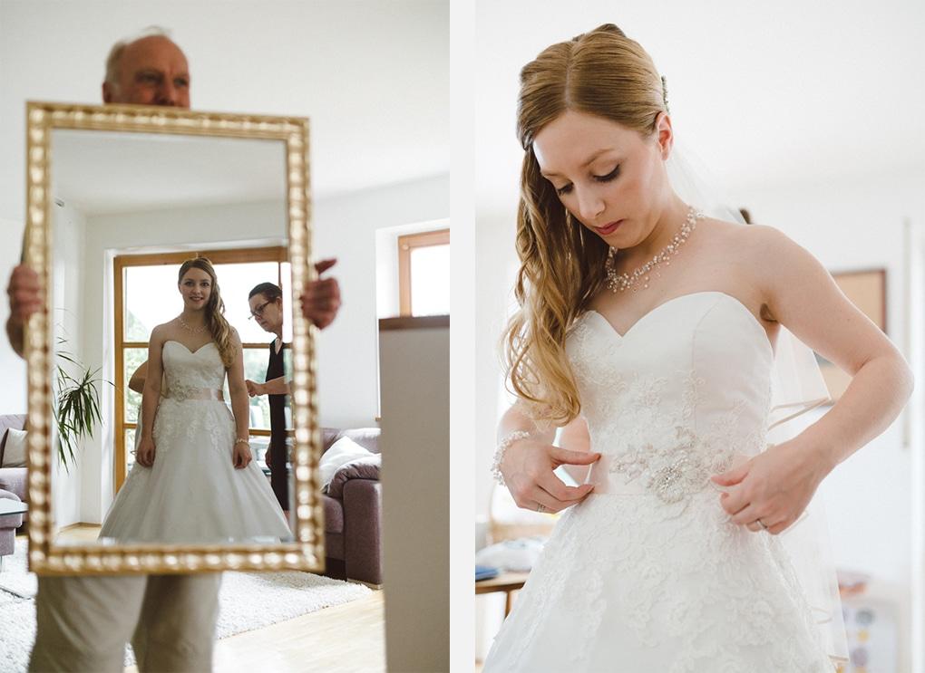 Traditionell, Hochzeitsfotograf, Ingolstadt, Bayern, Heiraten, Wedding, Oberbayern, (14 von 72)