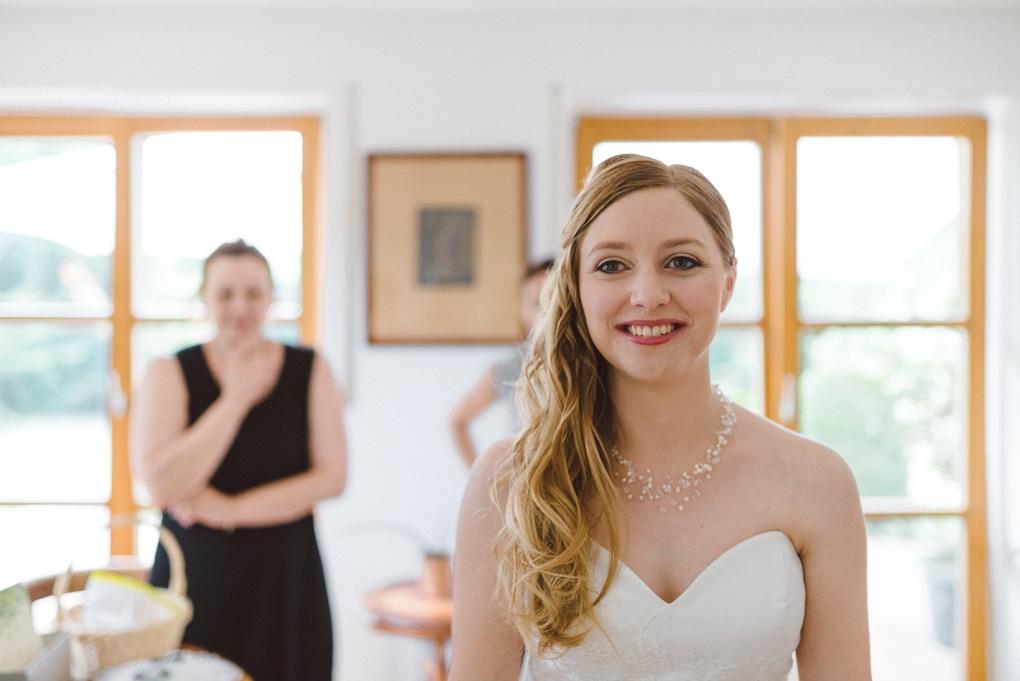 Traditionell, Hochzeitsfotograf, Ingolstadt, Bayern, Heiraten, Wedding, Oberbayern, (18 von 72)