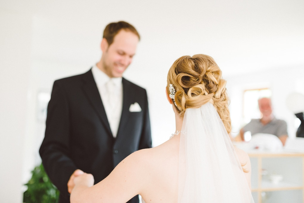 Traditionell, Hochzeitsfotograf, Ingolstadt, Bayern, Heiraten, Wedding, Oberbayern, (19 von 72)