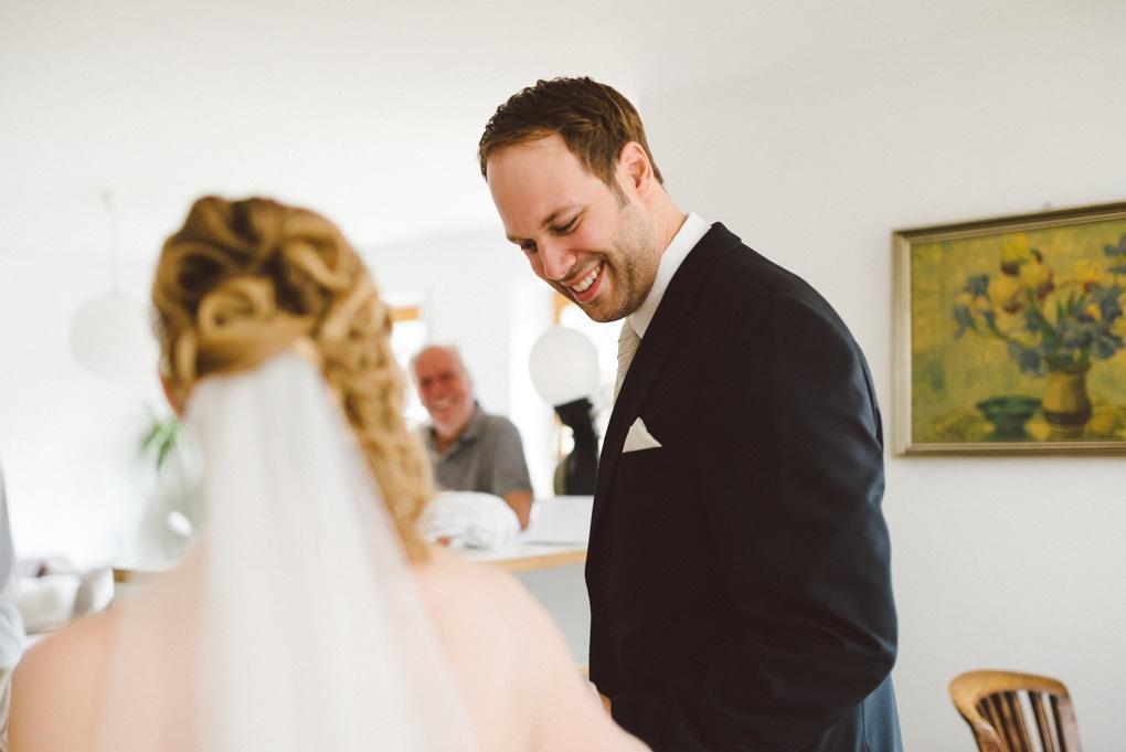 Traditionell, Hochzeitsfotograf, Ingolstadt, Bayern, Heiraten, Wedding, Oberbayern, (20 von 72)