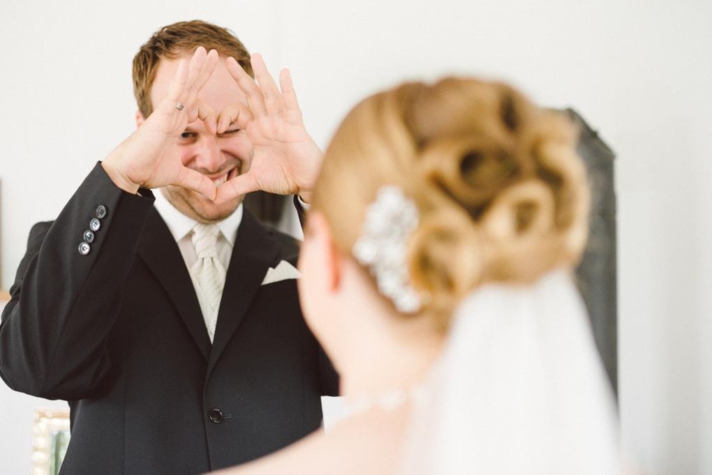 Traditionell, Hochzeitsfotograf, Ingolstadt, Bayern, Heiraten, Wedding, Oberbayern, (21 von 72)
