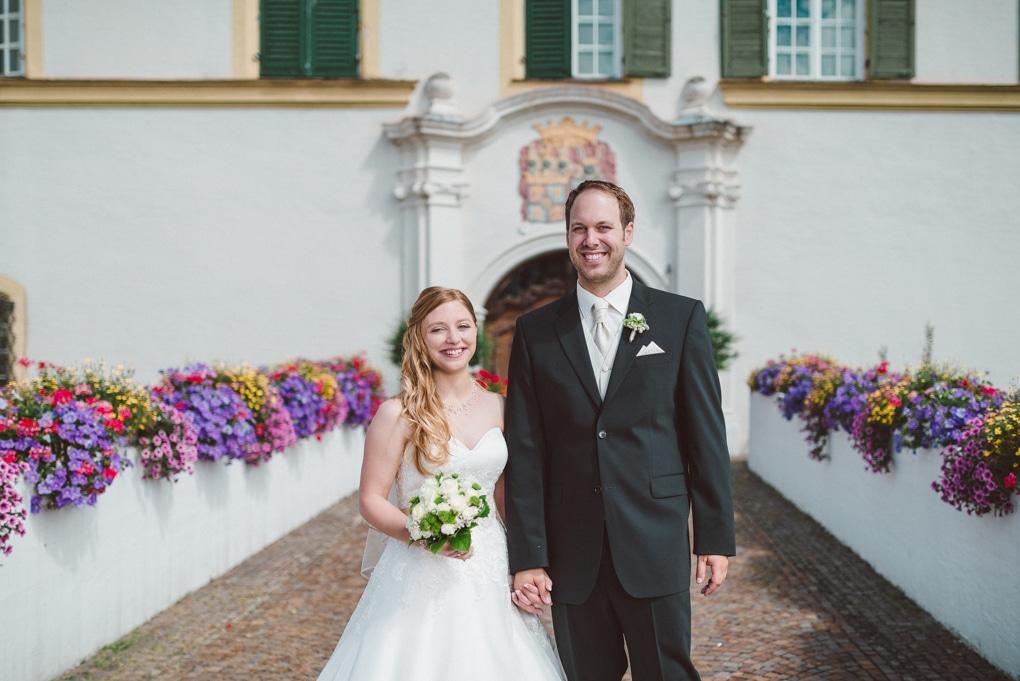 Traditionell, Hochzeitsfotograf, Ingolstadt, Bayern, Heiraten, Wedding, Oberbayern, (23 von 72)