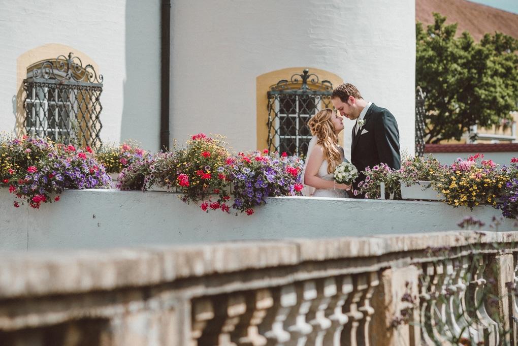 Traditionell, Hochzeitsfotograf, Ingolstadt, Bayern, Heiraten, Wedding, Oberbayern, (24 von 72)