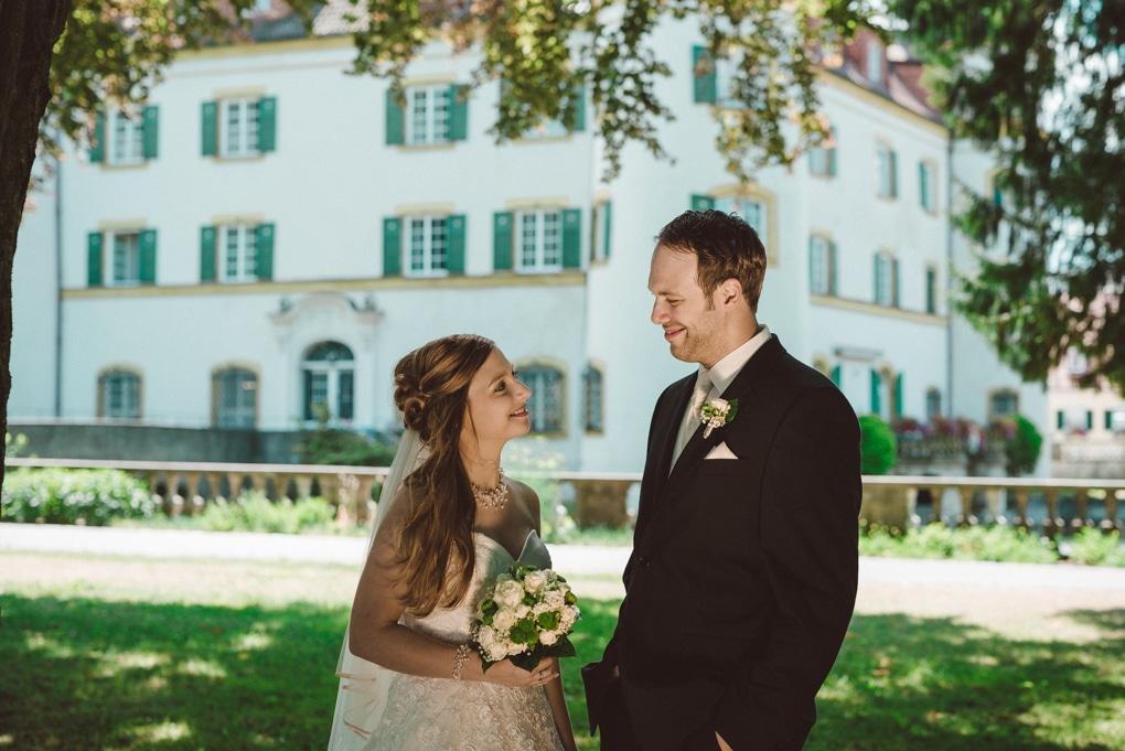 Traditionell, Hochzeitsfotograf, Ingolstadt, Bayern, Heiraten, Wedding, Oberbayern, (25 von 72)