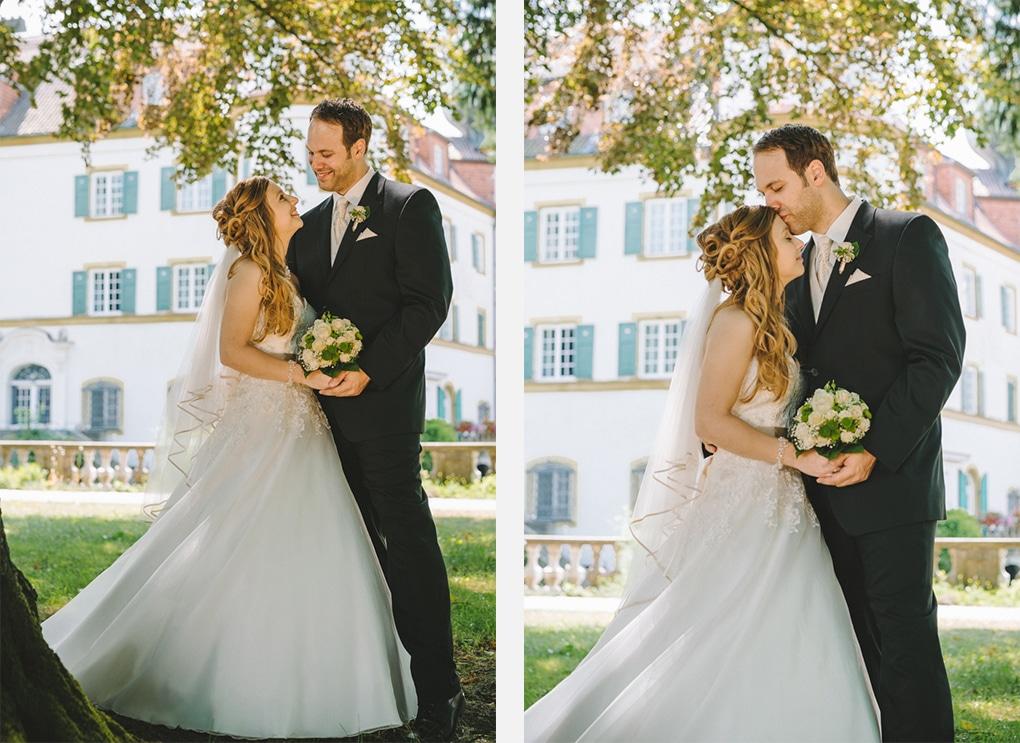 Traditionell, Hochzeitsfotograf, Ingolstadt, Bayern, Heiraten, Wedding, Oberbayern, (26 von 72)