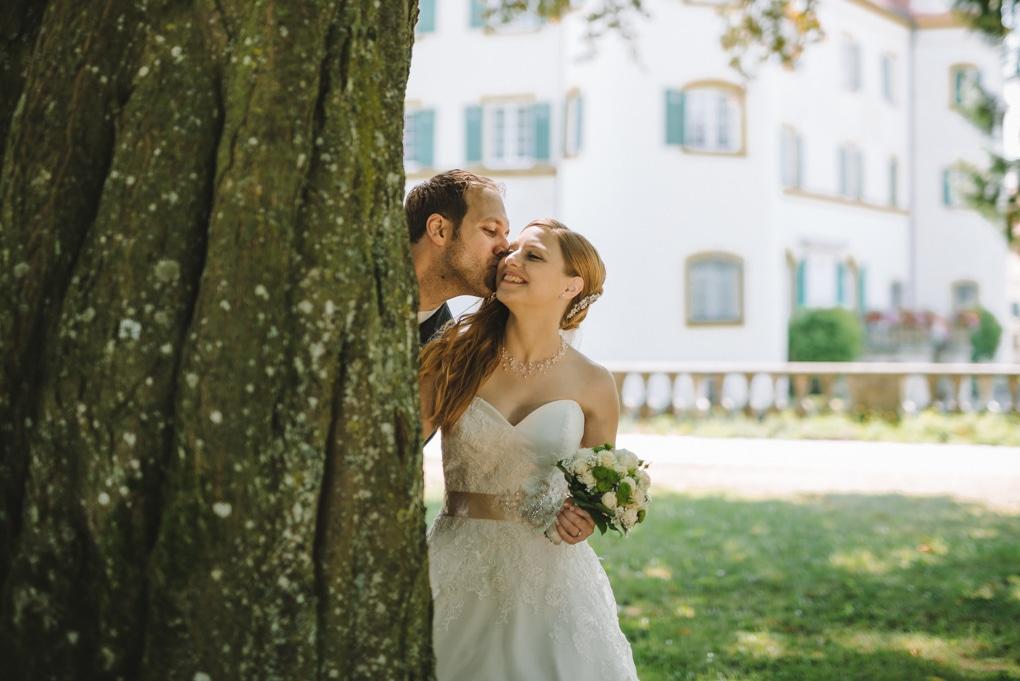 Traditionell, Hochzeitsfotograf, Ingolstadt, Bayern, Heiraten, Wedding, Oberbayern, (28 von 72)