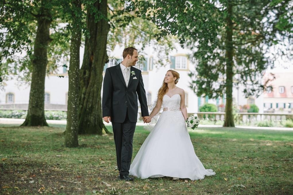 Traditionell, Hochzeitsfotograf, Ingolstadt, Bayern, Heiraten, Wedding, Oberbayern, (30 von 72)
