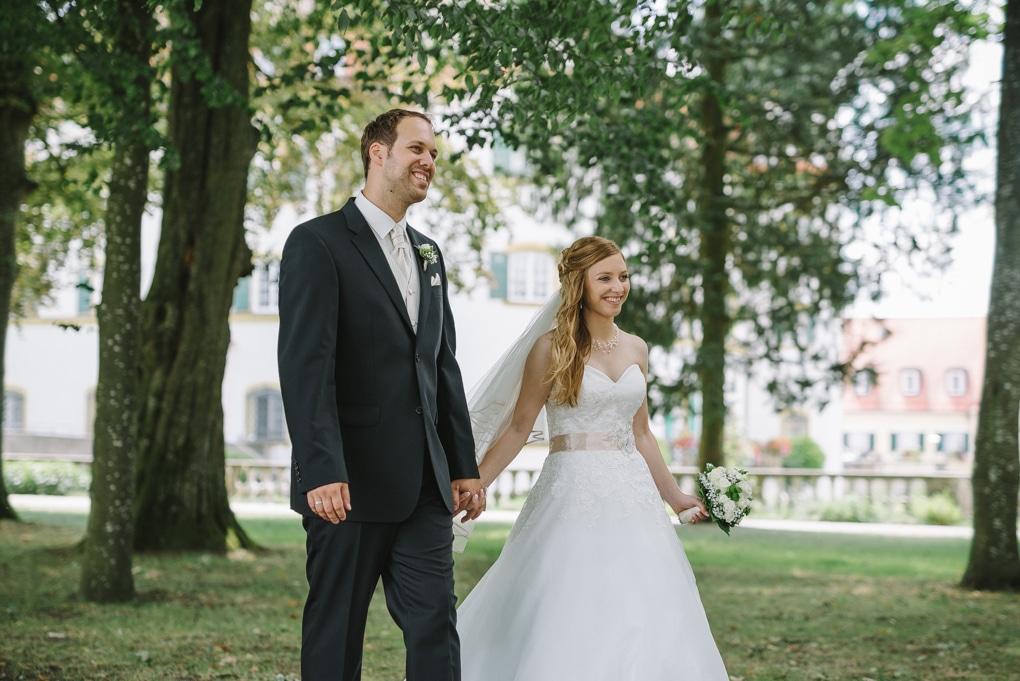 Traditionell, Hochzeitsfotograf, Ingolstadt, Bayern, Heiraten, Wedding, Oberbayern, (31 von 72)