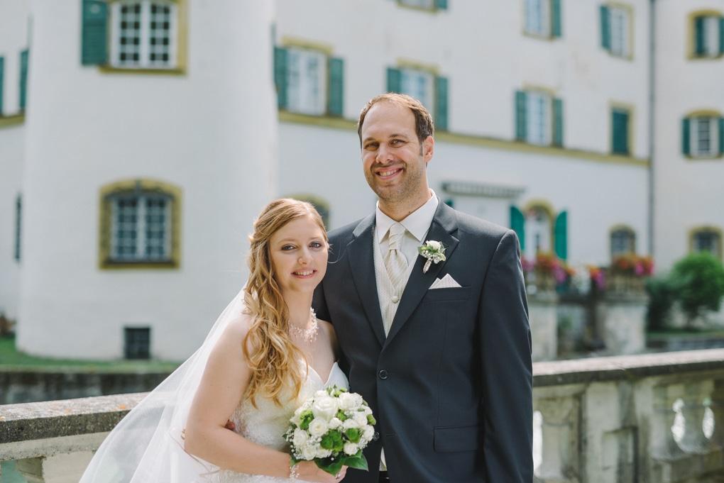 Traditionell, Hochzeitsfotograf, Ingolstadt, Bayern, Heiraten, Wedding, Oberbayern, (32 von 72)