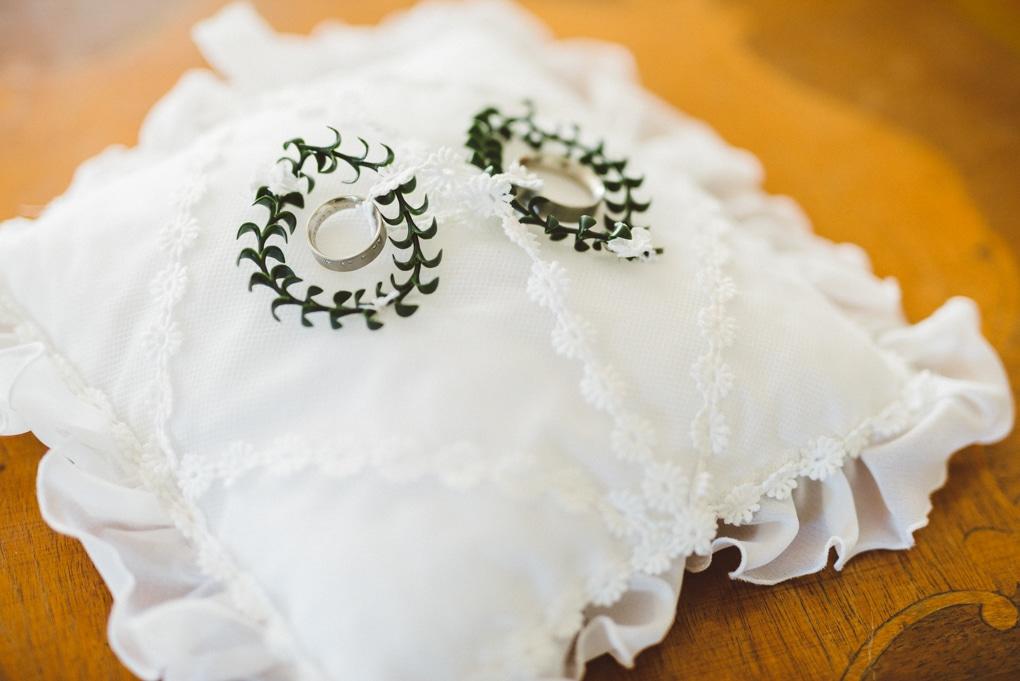 Traditionell, Hochzeitsfotograf, Ingolstadt, Bayern, Heiraten, Wedding, Oberbayern, (33 von 72)