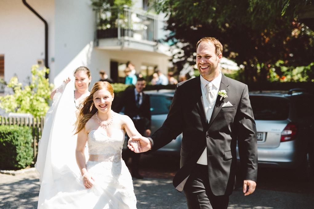 Traditionell, Hochzeitsfotograf, Ingolstadt, Bayern, Heiraten, Wedding, Oberbayern, (34 von 72)
