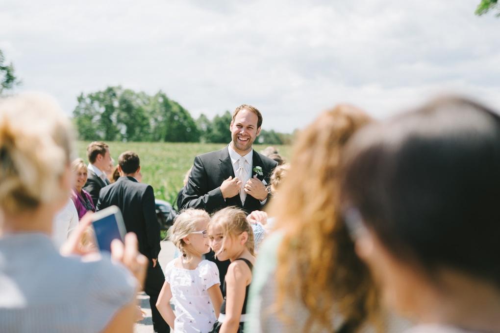 Traditionell, Hochzeitsfotograf, Ingolstadt, Bayern, Heiraten, Wedding, Oberbayern, (35 von 72)