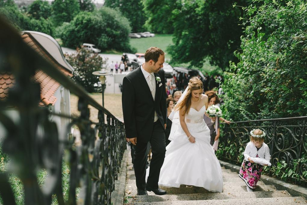 Traditionell, Hochzeitsfotograf, Ingolstadt, Bayern, Heiraten, Wedding, Oberbayern, (36 von 72)