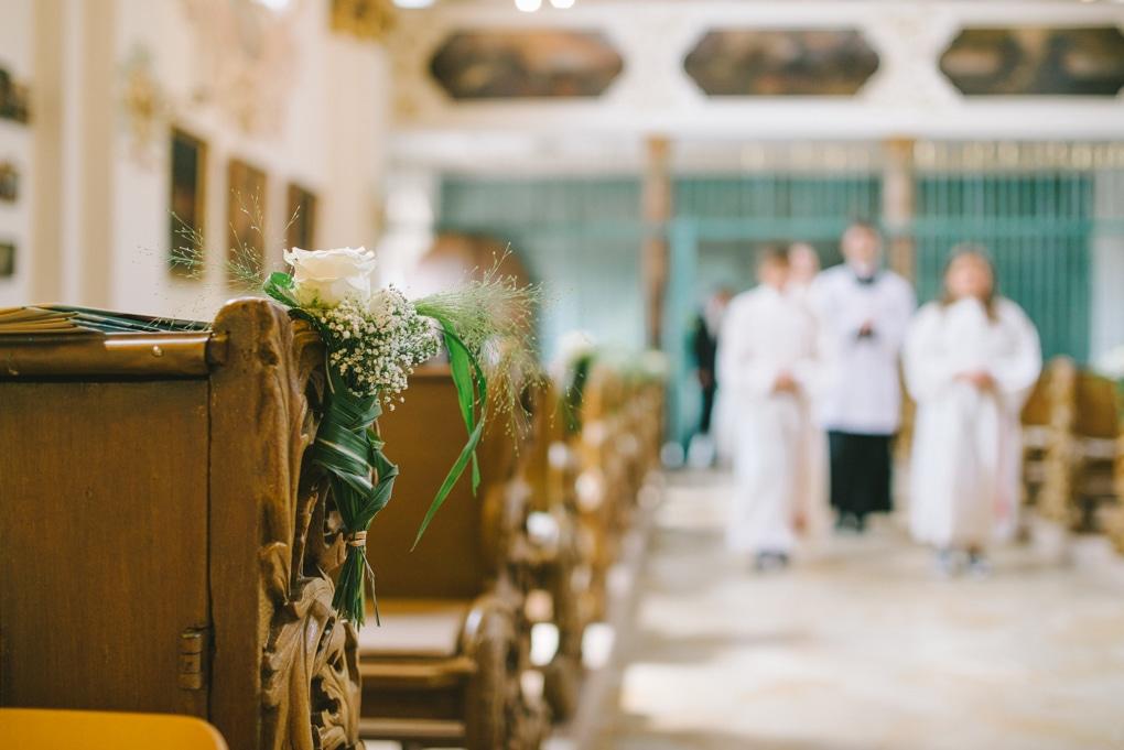 Traditionell, Hochzeitsfotograf, Ingolstadt, Bayern, Heiraten, Wedding, Oberbayern, (37 von 72)