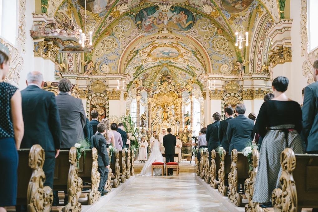 Traditionell, Hochzeitsfotograf, Ingolstadt, Bayern, Heiraten, Wedding, Oberbayern, (38 von 72)