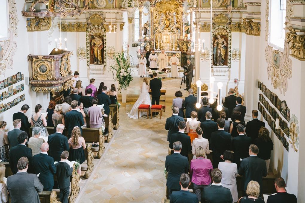 Traditionell, Hochzeitsfotograf, Ingolstadt, Bayern, Heiraten, Wedding, Oberbayern, (39 von 72)