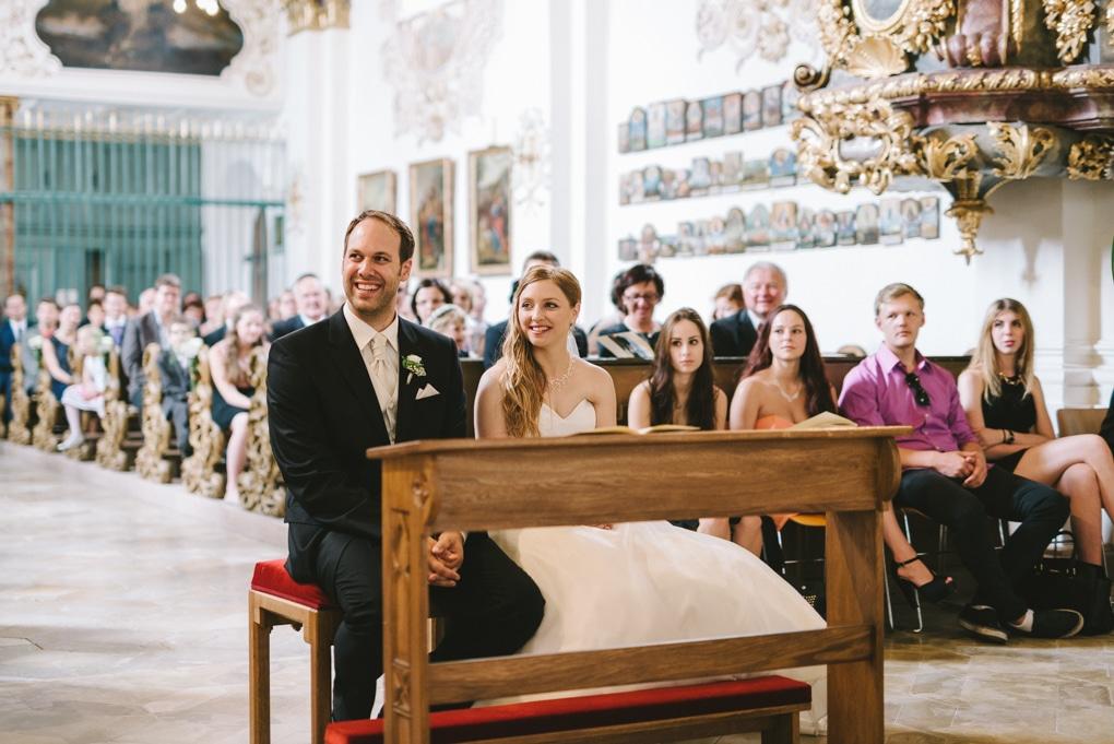 Traditionell, Hochzeitsfotograf, Ingolstadt, Bayern, Heiraten, Wedding, Oberbayern, (40 von 72)