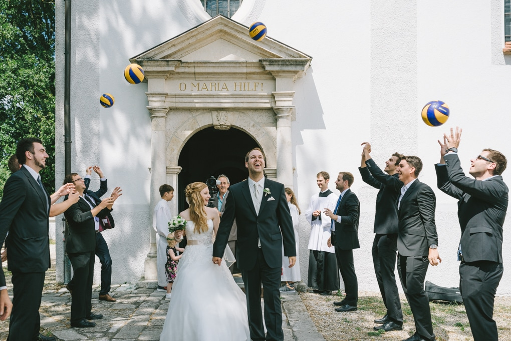 Traditionell, Hochzeitsfotograf, Ingolstadt, Bayern, Heiraten, Wedding, Oberbayern, (42 von 72)