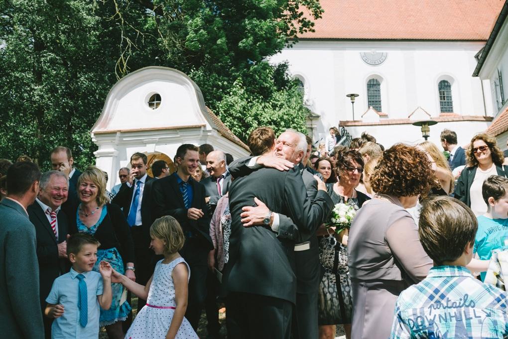 Traditionell, Hochzeitsfotograf, Ingolstadt, Bayern, Heiraten, Wedding, Oberbayern, (43 von 72)
