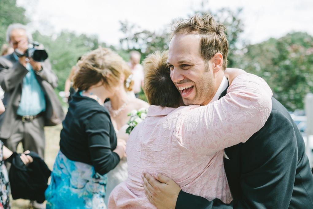 Traditionell, Hochzeitsfotograf, Ingolstadt, Bayern, Heiraten, Wedding, Oberbayern, (44 von 72)